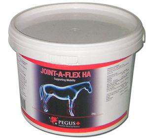 Joint A Flex 2kg