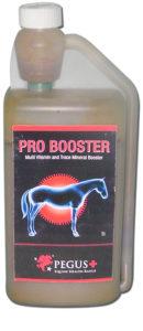 Pro Booster 1l